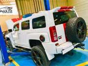 About us portfolio8 Abu Dhabi