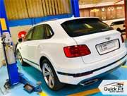 About us portfolio4 Abu Dhabi
