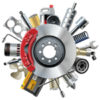 Free Brakes Inspection, Car Brakes Service, Brake Pads Change, Brake Disks Change, Brake Disks Skimming Brake Noise Repair .