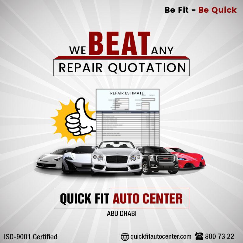 QuickFitAutoCenter-Best-Offer
