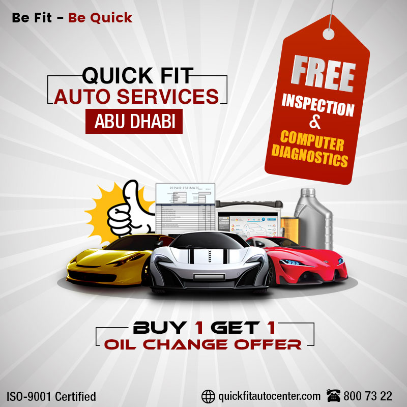 QuickFitAutoCenter-Free-Inspection