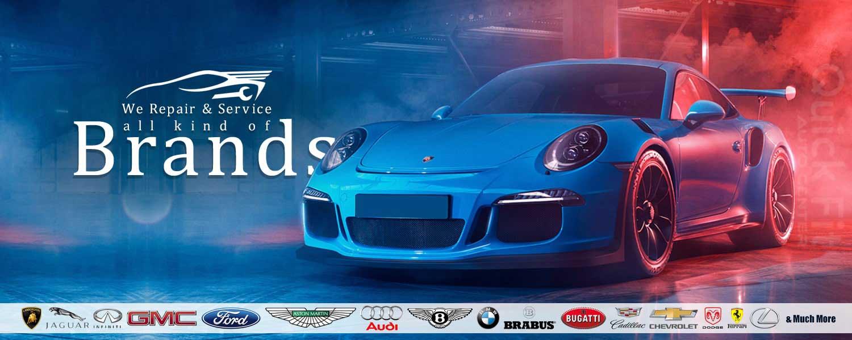 quickfitautocenter-Brands-banner