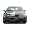 Collision Repair, Minor and Major Car Accident Repair for American, German, Exotic, and all Luxury cars